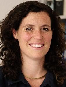 Gaby Salner