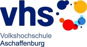 vhs aschaffenburg