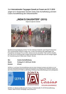 flyer-indias-daughter