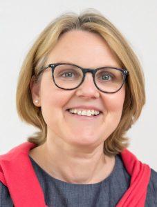 Susanne Knörzer