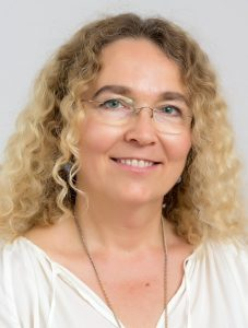 Sybilla Hoffmann