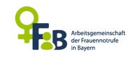 FiB – Landesarbeitsgemeinschaft der Frauennotrufe in Bayern